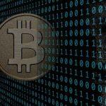 Por que comprar uma máquina para minerar criptomoedas em sua própria casa não compensa!