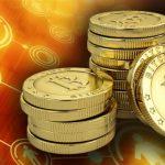 Como o Bitcoin se tornou popular?