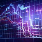 O que são exchange e como fazer um bom trader?