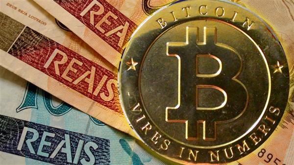 Vale à pena transformar Bitcoins em dinheiro de verdade? Não, porém…