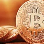 ETF do Bitcoin não é aprovado e preço da moeda desaba por algumas horas!