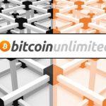 "Bitcoin Core versus Bitcoin Unimitad: O X"""" da questão???"