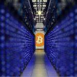 Como acontece a mineração de Bitcoins
