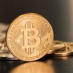 Polícia canadense emite aviso de fraude sobre investimento com Bitcoin