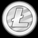 Litecoin cresceu 700% nas últimas três semanas e isso é apenas o começo!