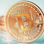 Preço do Bitcoin dispara e chega a valer mais de R$ 9.000!