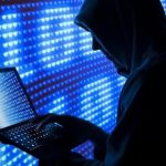 Ataque hacker ransomware já fatura mais de 30 bitcoins!