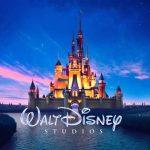 Hackers ameaçam lançar filme inédito da Disney se não pagarem o resgate em Bitcoins