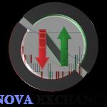 Atenção: NovaExgange vai retirar algumas Altcoins do seu catálogo!