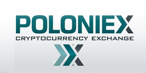 Poloniex esta sendo acusada de manipular o mercado! A YoBit também!!!