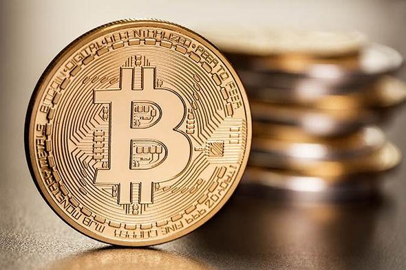 Preço do Bitcoin Cash dispara!
