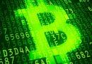 O que é Bitcoin Cash (BCH)?