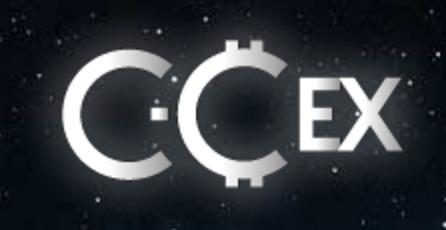 Atenção traders: C-CEx vai retirar 69 Altcoins de seu catalogo de negociações!