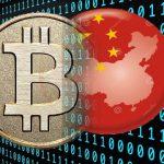Agora é oficial: China irá fechar TODAS as corretoras de criptomoedas!
