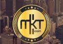 Fujam da MKTcoin, é fraude!