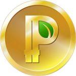 Por que você deve investir na Peercoin!
