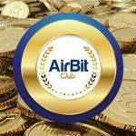 Airbit Club é realmente uma pirâmide financeira? Nossa resposta? SIM!!!