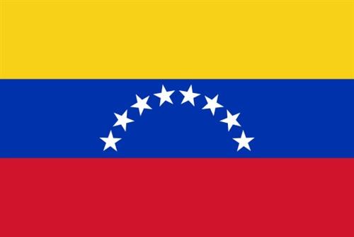 Venezuelanos tentam fugir da inflação minerando bitcoins!