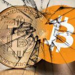 Por que muitos acham que o Bitcoin Cash vai substituir o Bitcoin Core???