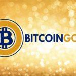 O que é Bitcoin Gold?