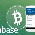 Bitcoin Cash começa a ser negociado na Coinbase e preço dispara!