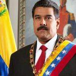 Nicolás Maduro anuncia a criação de criptomoeda para combate a inflação!