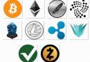 As dez moedas que mais se valorizaram em 2017!