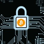 O que são as chaves privadas das criptmoedas e por que você deve ter muito cuida com elas??!!!
