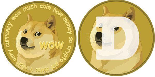 Para o desânimo do seu criador, Market Cap do Dogecoin atinge US$ 1 bilhão!