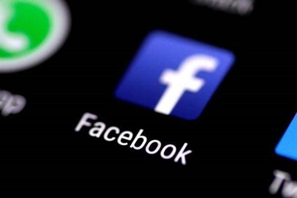 Facebook proibiu anúncios de criptomoedas e Icos!