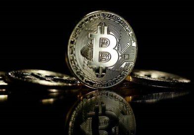 Golpistas estão ameaçando pessoas de morte por e-mail caso não pague por bitcoins