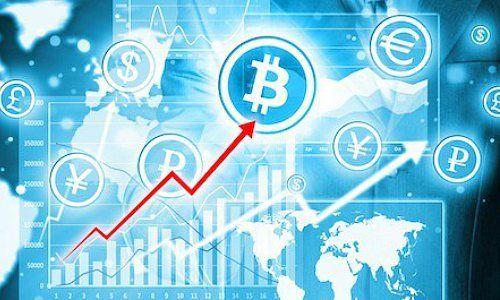 Quais são os termos (palavras) que os traders mais usam no mercado de criptomoedas?