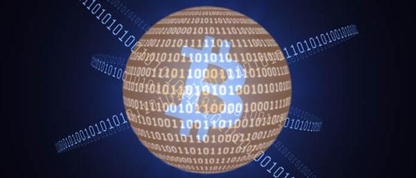 Será que a soberania dos computadores quântico poderá acabar com o Bitcoin (BTC) e com o mercado de mineração? Só o tempo dirá!