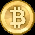 Por que você deve investir em Bitcoins?