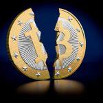 Cuidado com algumas palestras sobre Bitcoins, algumas dela podem ser golpe!