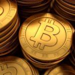 Você teria coragem de investir seu FGTS inativo no Bitcoin? Eu sim! Saiba porquê!!!