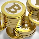 Bitcoin na mídia!