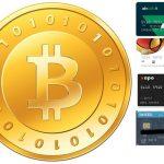 Quais são os melhores cartões pré-pagos para você gastar seus Bitcoins?