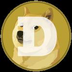Por que você deve minerar Dogecoin!