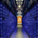 Por que minerar Bitcoin sai extremamente caro no Brasil?