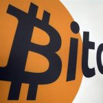 Por que os bancos não gostam do Bitcoin?