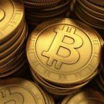 Por que o rendimento do Bitcoin literalmente estupra o rendimento da poupança!