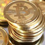 Como conseguir Bitcoins?