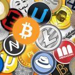 Atenção: Poloniex, C-CEX e Bleutrade vão retirar algumas moedas de circulação!