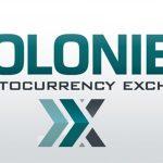 Por que algumas altcoins não entram na Poloniex?