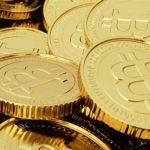 Japão pode fazer o preço do Bitcoin disparar com duas novas novidades!