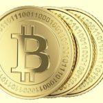 Converter reais em Bitcoins não é tão barato como muita gente pensa! Tem eu lado bom e seu lado ruim!