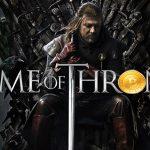 Hackers querem milhões em Bitcoins para não vazarem episódios inéditos de Game of Thrones