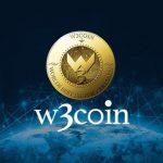 W3coin é uma pirâmide financeira. Não invistam nessa moeda!