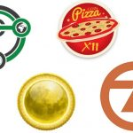 Analisando as moedas MoonCoin , ZClassic, PizzaCoin e a Terracoin